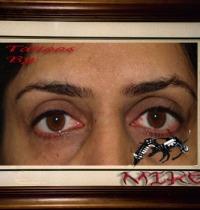 eyeliner-after_big
