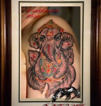ganesh3_big