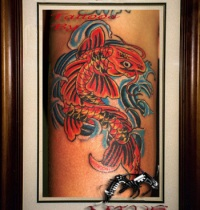 koi fish1_big