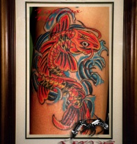 koi fish2_big
